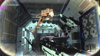 Call of Duty: Ghosts ГЛЮЧИТ НЕРЕАЛЬНО ПРИ ЛЮБЫХ НАСТРОЙКАХ [1](, 2013-11-09T21:40:43.000Z)
