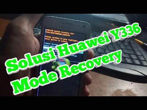 flashing-huawei-y336-recovery-mode-bootloop