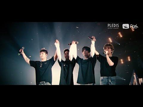 NU'EST W – Roo Yang Live Ver. (Original by Ton Thanasit)