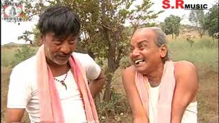 New Purulia Video Song 2016 - Comedy | Video Album - SR Music Hits