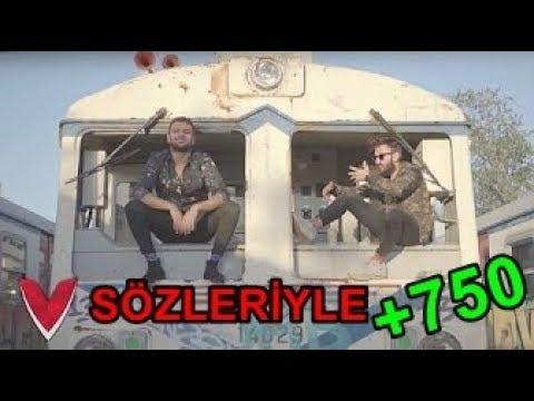 Reynmen ft. Veysel Zaloğlu - Voyovoy (Sözleriyle Lyrics)