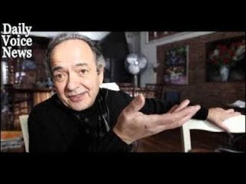 Gerald Celente - Global economy 2015 - Economic Analysis