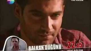 Mustafa Gündüz - Sadece Seni İstiyorum (Kendi Şiirim)