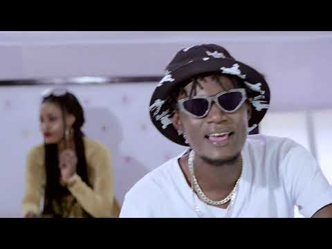 Akadde Sama Sojah Official Video