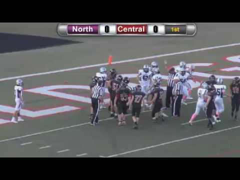 the Raider Sports Network Live Stream