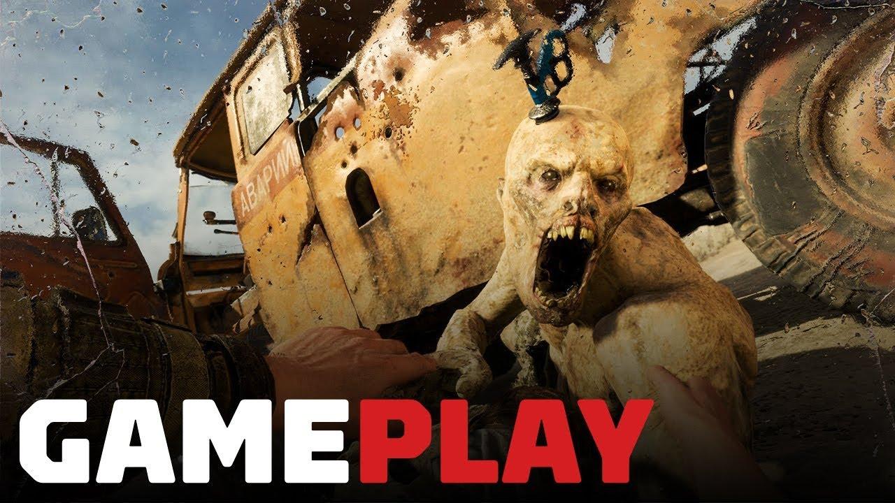10-minutes-of-metro-exodus-gameplay