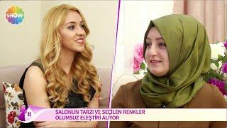 Gelin Evi 16.Bölüm | 28 Aralık 2015