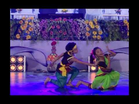 Zee Bangla Performance Cable TV Summit 2018