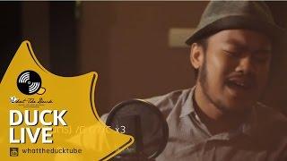 Duck Live 01 - สิงโต นำโชค - ยิ่งรัก ยิ่งห่าง