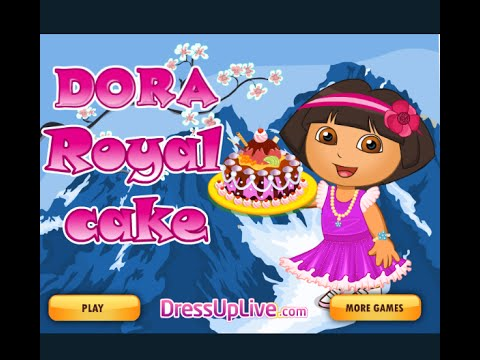 Free Cooking Games - Play Free Games