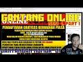 Gantangan Online Disaat Pemerintah Melarang Lomba Burung Kita Masih Bisa Lomba Burung Part   Mp3 - Mp4 Download
