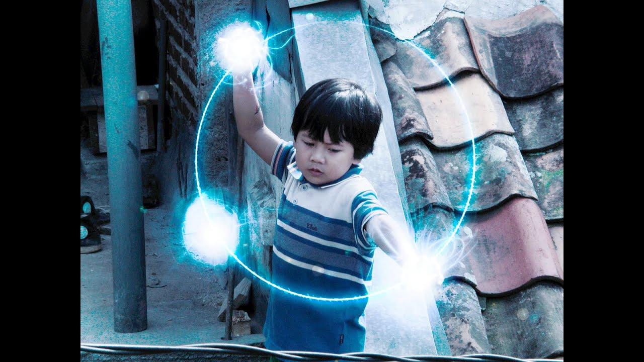 Risultati immagini per star Kids, new human species