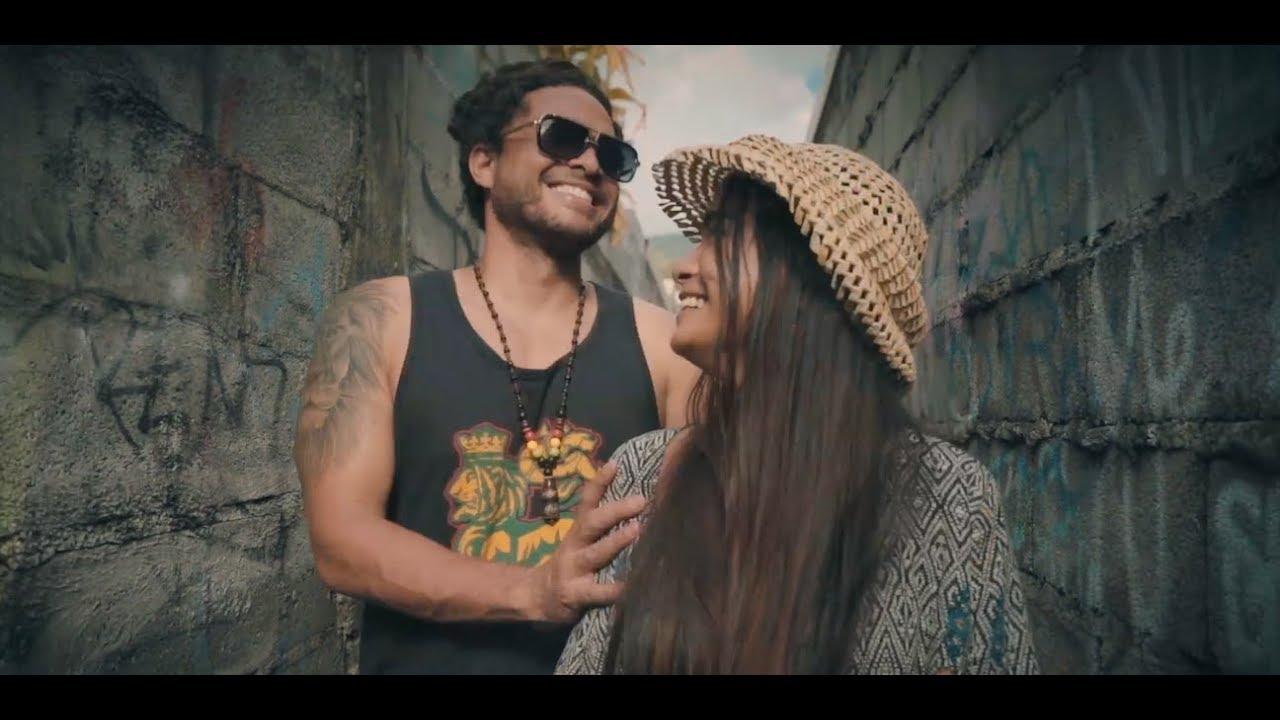 Download Swing Low (Official Music Video) | Conkarah | Excita Album | Reggae 2018 | ConkarahMusic