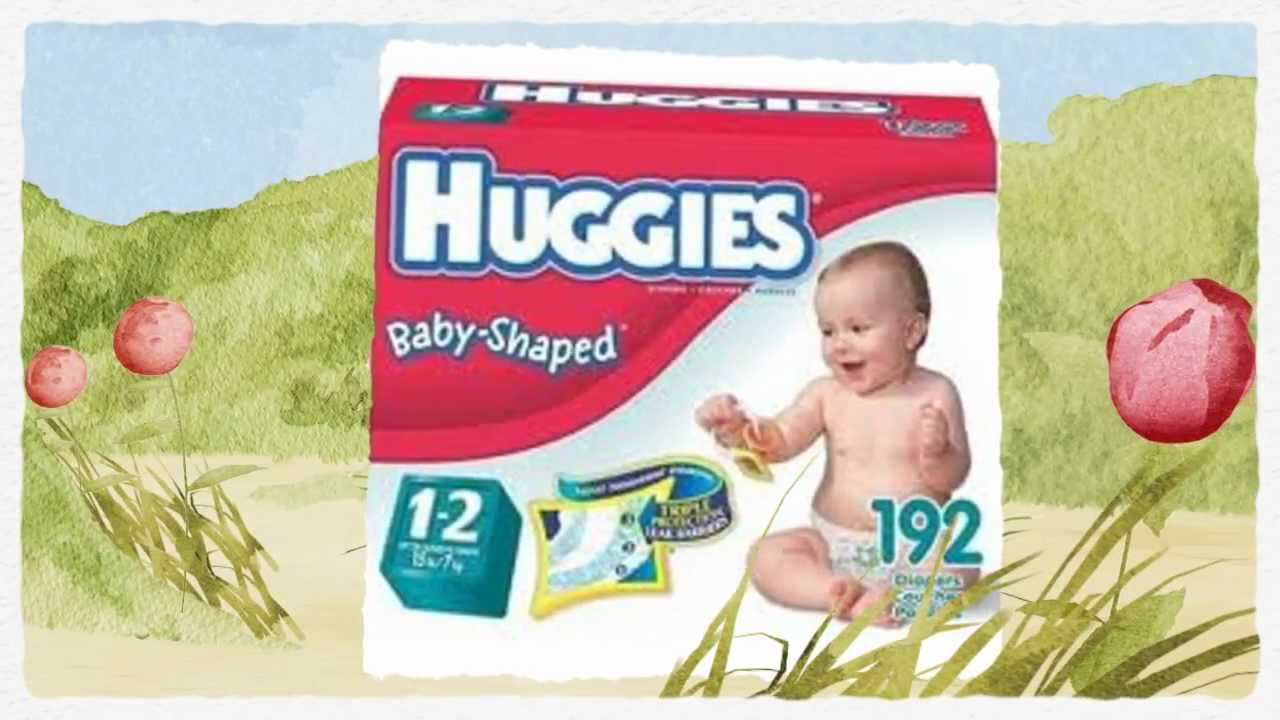 graphic relating to Huggies Coupons Printable identify Huggies Coupon codes - Printable Huggies Diaper Discount codes