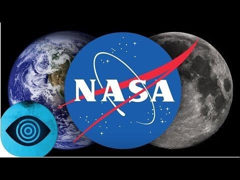 Mondlandung - Fakt oder Fiktion?