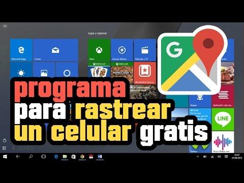 Localizador de celulares movistar colombia