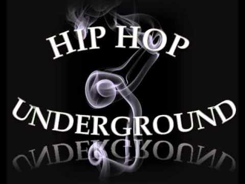 Rap Peruano-Fusion Underground
