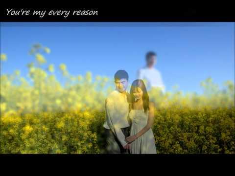 Beautiful in White (Kiet & Xuyen's Wedding MV - HD)