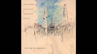 Bootlegged & Unreleased - You Are My Sunshine (The Scumfrog & Loosebird Remix)