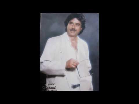 Karoun yegav,Bagh aghpuri mod,Shogherov shagherov-  Noubar Keshishian