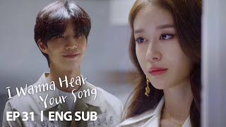 park-ji-yeon-i-did-it-because-i-liked-you-i-wanna-hear-your-song-ep31