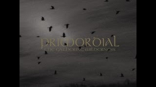 Watch Primordial The Gathering Wilderness video