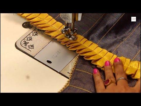 ये-सुन्दर-सी-ब्लॉउस-डिज़ाइन-आपके-होश-उदा-देगी,-देखिये-पूरी-वीडियो,-latest-blouse-back-neck-design