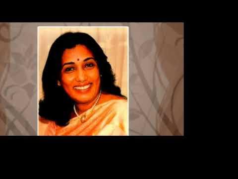 ei-mom-jochhonay-ango-bhijiye~-এই-মন-জোছনায়-অঙ্গ-ভিজিয়ে~-best-of-aroti-mukhopadhyay