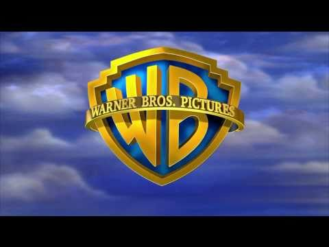 Warner Bros. Intro [1080p]