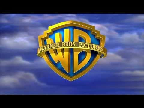 Warner Bros. Pictures   Logo 2000-2019 (movie description)