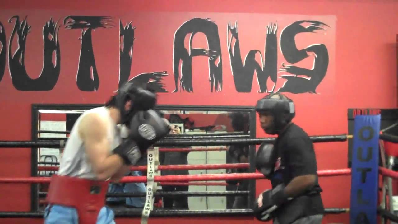 a discussion on outlawing boxing What is the actual justification for outlawing the use of grubex in canada i believe it's the typical environmental argument against of 'cosmetic pesticides' and probably a general campaign against retailers who may carry it.