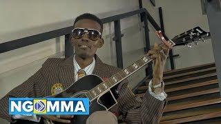 Mutu Nyumba - Jose Katumbide (Official HD Video) ATL ViDz