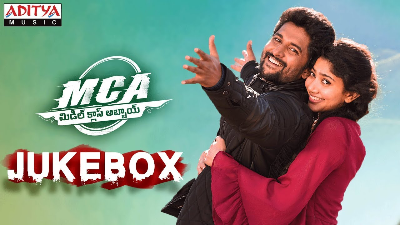 nani new movie songs download 2016