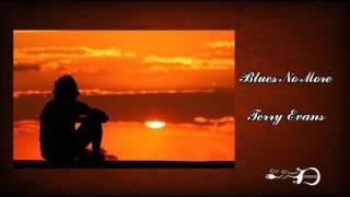 Heart's Blues Music (Vol. 05)
