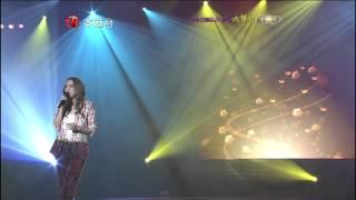 《亞洲星光大道5 冠軍爭霸戰》-下 表演嘉賓~吳雨霏