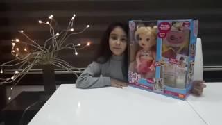 Video Baby Alive oyuncak açılımı download MP3, 3GP, MP4, WEBM, AVI, FLV November 2017