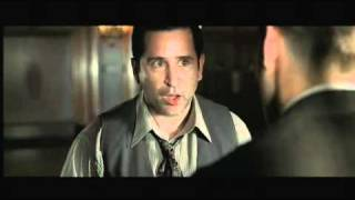 Video Road To Perdition - Al Capone's deleted scene download MP3, 3GP, MP4, WEBM, AVI, FLV Juni 2017