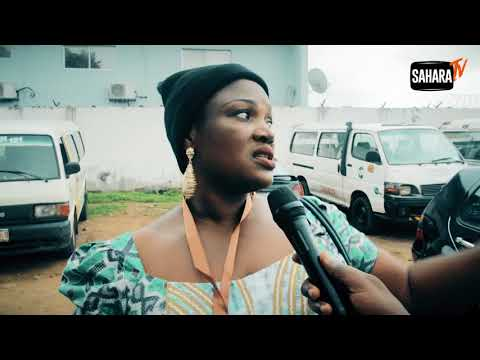 An Observer Gives Her Assessment of the Osun PDP Governorship primary