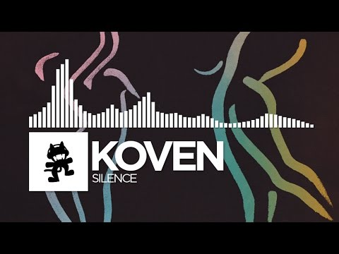 Koven - Silence [Monstercat Release]