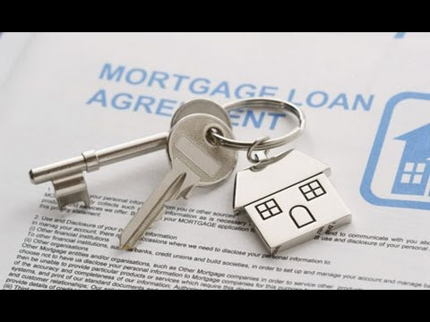 mortgage-security-instrument-mortgage-security-inc-mortgage