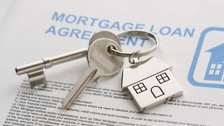 mortgage security instrument mortgage security inc mortgage