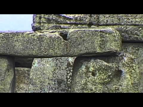 Stonehenge Vacation Travel Video Guide