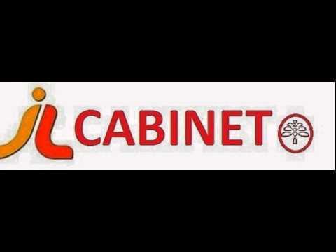 JL Cabinet Inc.
