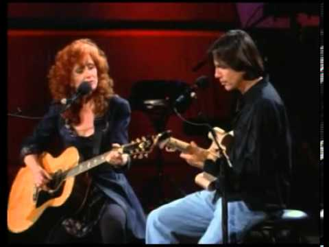 Bonnie Raitt is listed (or ranked) 24 on the list The Best Female Rock Singers