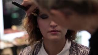 Scopri i servizi di bellezza Estée Lauder Thumbnail