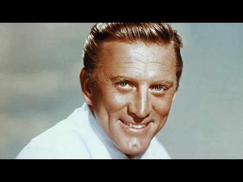 Kirk-Douglas-Dead-at-103-Watch-His-Best-Hollywood-Moments