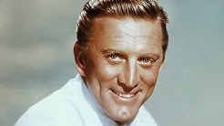 Kirk Douglas Dead at 103: Watch His Best Hollywood Moments