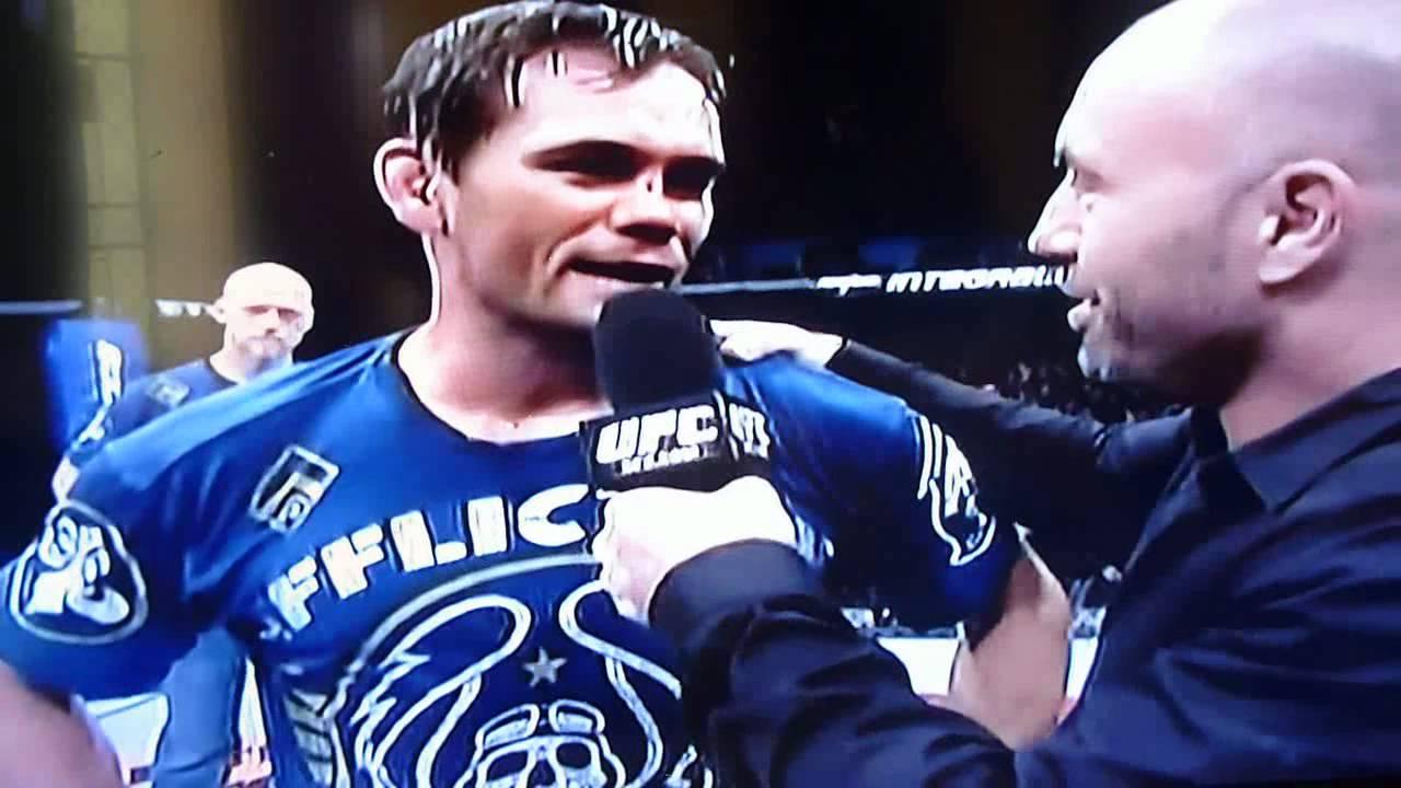 UFC 147 RTL9 TÉLÉCHARGER