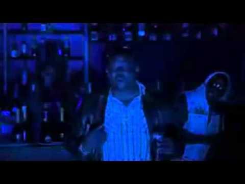 Gwaska song adam a zango thumbnail