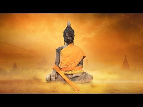 Música Relajante Zen | Música de Relajación y Meditación | Música Relax Tranquila para Meditar, Spa